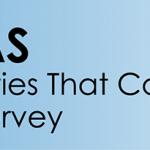 Kansas Communities That Care Youth Survey Module