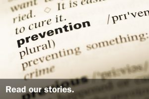 button-prevent-read-our-stories