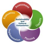 Strategic Prevention Framework Module Series
