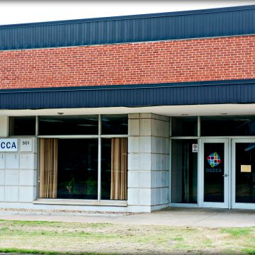 Intensive Outpatient Services to Begin at DCCCA Pratt