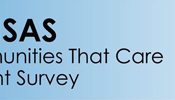 Kansas Communities That Care Youth Survey Module