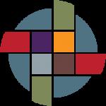 New Logo Brings DCCCA Programs Together
