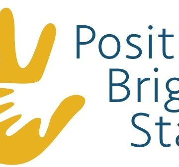 DCCCA partners with Positive Bright Start for Lawrence childcare